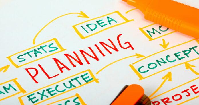 Pontos que mudarão sua visão sobre plano de negócios