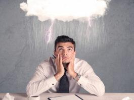 Veja neste artigo como cobrar clientes inadimplentes, uma situação muito comum nos dias de hoje, em plena crise, sem que seja necessário gerar uma crise de relacionamento que pode acabar comprometendo negócios futuros.