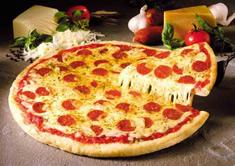 Administração e qualificação são essenciais para montar uma pizzaria