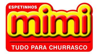 Franquia Espetinhos Mimi. Veja detalhes sobre a franquia de Espetinhos Mimi