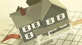 As vantagens das franquias em casa. Conheça as vantagens de ter uma franquia no formato home based.