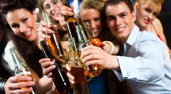 As oportunidades de negócios no segmento de cervejas