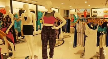 Como montar uma loja de roupas. Veja quais são as principais informações que você precisa saber sobre como montar uma loja de roupas e acessórios