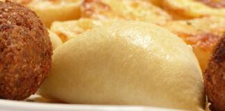 Franquia Salgado Mania. Conheça detalhes sobre a franquia móvel que aproveita a onda dos Food Trucks vendendo salgadinhos