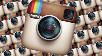 Como ganhar dinheiro no Instagram? Veja algumas ideias de como ganhar um bom dinheiro com o Instagram