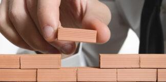 Veja neste artigo que abrir um negócio próprio não é uma obrigação