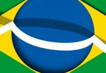 A atual situação econômica do Brasil e as alternativas para a retomada do crescimento.