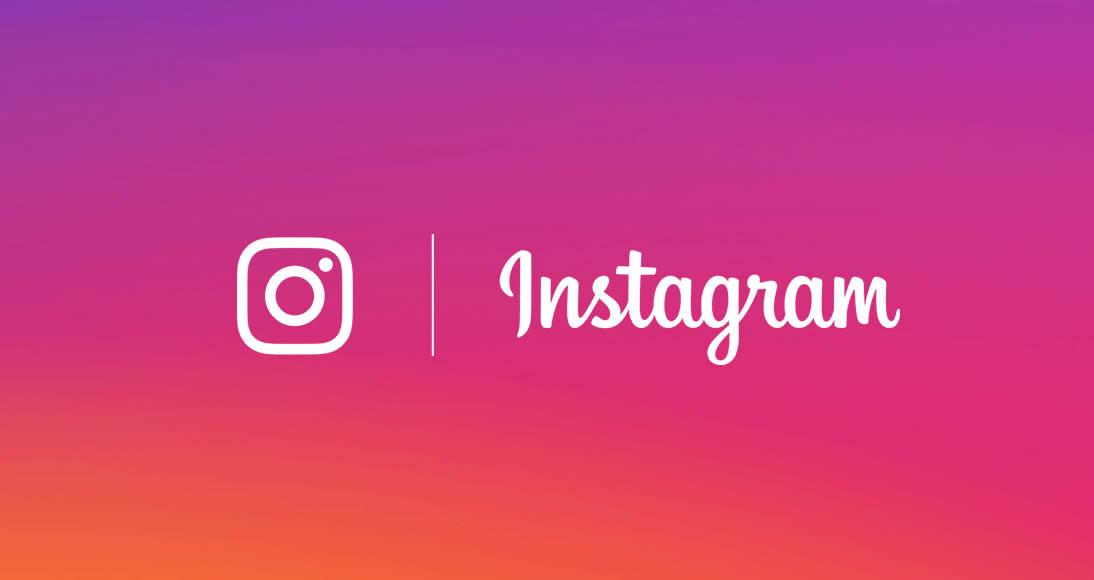 Como Ganhar Dinheiro No Instagram De Forma Profissional