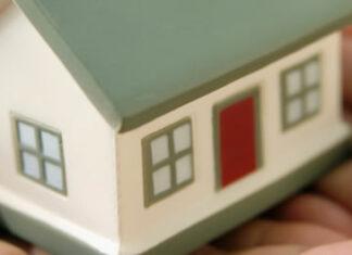 Conheça as melhores opções de franquias baratas em casa disponíveis no Brasil