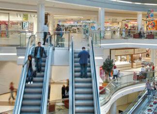 Franquias de quiosques em shopping centers como opção de negócio