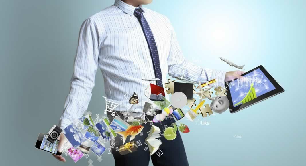 Saiba o que é franquia virtual e como este modelo de franchising oferece vantagens, principalmente para empreendedores que não possuem um capital elevado para iniciar seu negócio próprio.
