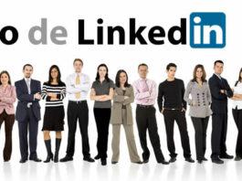 O Curso de LinkedIn oferecido pela equipe da Academia do Marketing tem como objetivo capacitar os participantes a desenvolverem estratégias de marketing pessoal e empresarial que ajudem a criar um ambiente de geração de oportunidades de negócios e trabalho.