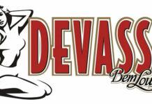 A franquia Devassa é uma ótima opção para quem deseja abrir um negócio no segmento de bares e restaurantes, um dos segmentos do franchising que mais cresce nos últimos anos. Conheça de talhes sobre as opções e preços da franquia Devassa.