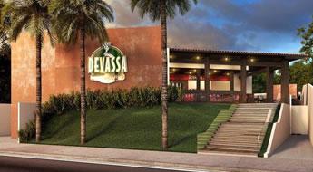 A franquia Devassa surge como uma ótima opção para quem deseja abrir uma franquia no segmento de bares e restaurantes