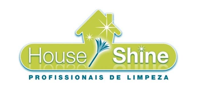 6349e6858 Franquia House Shine é opção no segmento de limpeza
