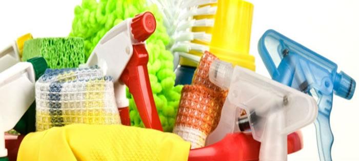 As franquias de limpeza ganham mercado no Brasil e apresentam um bom potencial de crescimento em um mercado onde a mão de obra é cada vez mais escassa. Conheça detalhes sobre o segmento de franquias de limpeza.