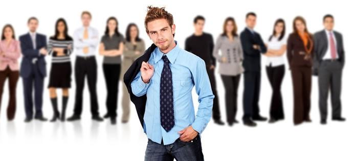 Cresce no Brasil a oferta de franquias para jovens empreendedores que desejam criar seu próprio negócio e encontram no franchising a melhor opção. Veja algumas opções de franquias que buscam por parceiros com perfil jovem e dinâmico.