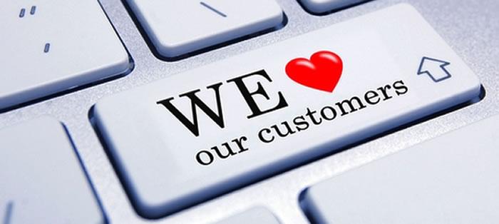 Muitos empresários pensam apenas em prospectar novos consumidores e esquecem que a força da sua empresa está nos clientes fiéis, que sempre retornam. Veja qual a importância de fidelizar a clientela já existente para conquistar sucesso nos negócios.