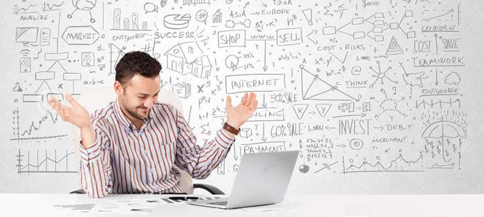 Empreendedor-digital-800x450-800x450 Empreendedorismo Digital: O Que É, Porque É Lucrativo E Como Começar