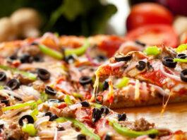 Conheça detalhes do software de gerenciamento de pizzarias, um sistema super versátil que ajudará em muito a tarefa de gestão eficiente da sua pizzaria.