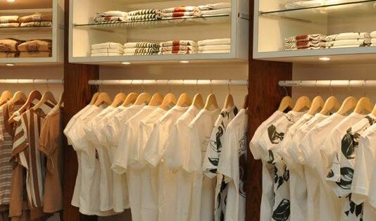 Conheça detalhes do software de gerenciamento de lojas de roupas e calçados, um sistema simples e versátil para quem deseja administrar de forma eficiente e rápida uma loja neste segmento.
