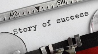 Storytelling - Um conceito sendo revisado