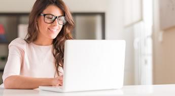 As vantagens dos cursos de e-commerce online