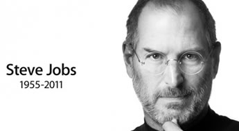 Frases famosas de Steve Jobs