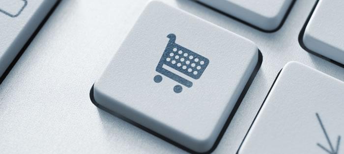 Veja as dicas de como montar um e-commerce de sucesso! Veja o que você precisa saber para criar uma loja virtual.