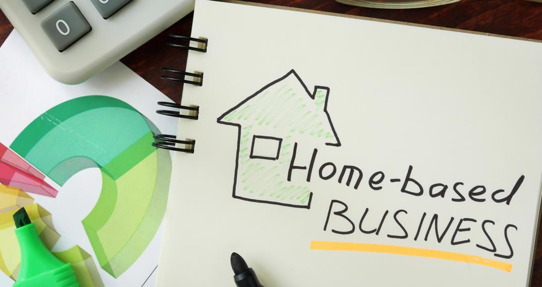 7edb007ab Como montar uma franquia em casa - Confira as dicas aqui!