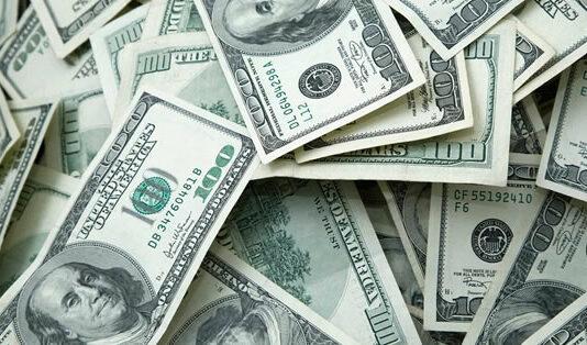Existem algumas armadilhas mentais sobre dinheiro que acabam impedindo o seu progresso. São mitos e provérbios conformistas que acabam por minar sua iniciativa empreendedora e saudável ambição por uma vida melhor. Conheça estas armadilhas neste artigo.