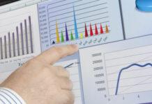 A importância dos indicadores de desempenho na empresa