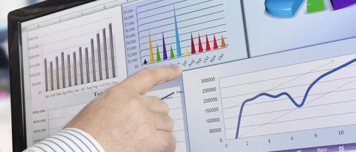 Resultado de imagem para indicadores de desempenho