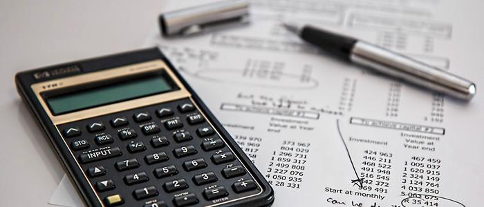 Veja qual a importância do processo de apuração de resultado financeiro nas pequenas e médias empresas e ferramentas que podem ajudar você a vencer este desafio.