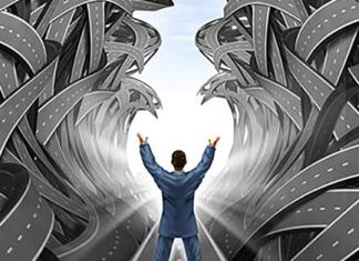 Qual é a melhor maneira de escolher uma franquia? Veja neste artigo um roteiro simples e muito bem elaborado sobre quais são os elementos e decisões que devem ser levadas em conta na hora de se buscar a melhor franquia para iniciar seu negócio próprio.