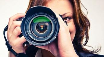 Confira nossas dicas de como ganhar dinheiro com fotografia