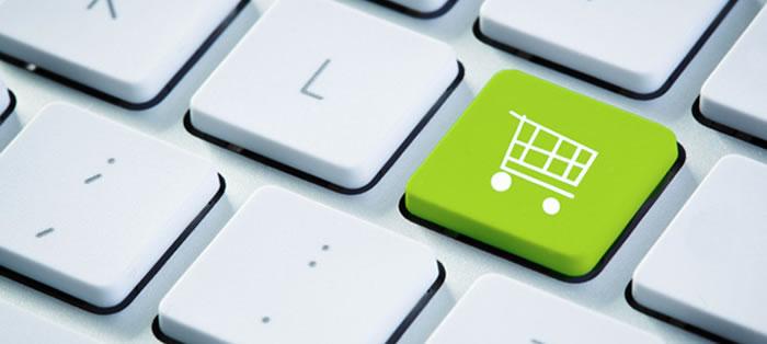 O que vender no e-commerce