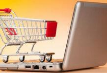 Confira nesta matéria algumas dicas de como ganhar dinheiro com uma loja virtual e saiba quais são os principais pontos a serem observados na hora de montar um e-commerce de sucesso.