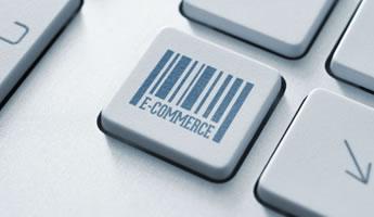 Confira nossas dicas de como ganhar dinheiro com uma loja virtual