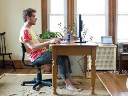 Existem alguns perfis profissionais que não se adaptam ao home office. Nesta matéria listamos algumas de suas características e os motivos para a dificuldade dessa adaptação.