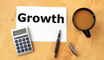 Como sobreviver à crise econômica e crescer