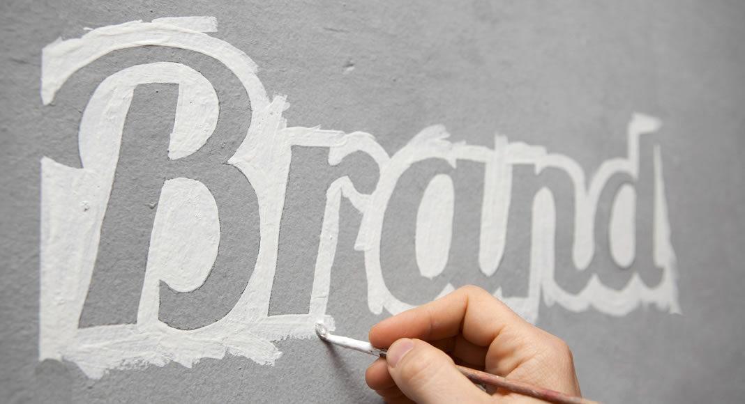 Qual a percepção do consumidor sobre sua marca?