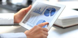Veja neste artigo o que são franquias de marketing digital e como este setor vem se destacando no cenário do franchising brasileiro. Conheça o funcionamento das franquias de marketing digital e algumas opções disponíveis no mercado.