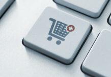 Veja nesta matéria quanto custa montar uma loja virtual e veja que é possível abrir um e-commerce mesmo sem ter um capital muito alto para iniciar os negócios. Conheça as opções disponíveis para quem deseja ingressar no comércio eletrônico.