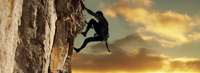 Se você decidiu não participar da crise, o primeiro passo é aceitar os novos desafios