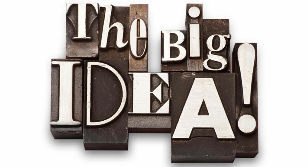 Veja neste artigo algumas invenções que surgiram por acaso e acabaram se transformando em grandes sucessos de vendas que acabaram rendendo fortunas para seus inventores.