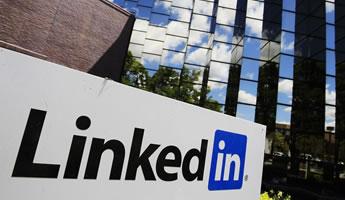 Marketing corporativo no LinkedIn