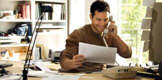 Veja algumas dicas para ter um negócio em casa para quem já trabalha neste modelo ou está planejando montar o seu. Trabalhar em casa é uma tendência que vem ganhando força no Brasil, mas você precisa estar atendo a alguns detalhes de instalação e funcionamento.