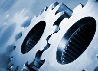 principais problemas com sistemas de gestão