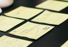 Veja neste artigo o passo a passo de como planejar um blog de sucesso, um processo que é fundamental para quem deseja começar da maneira certa. Veja quais são os principais pontos a serem considerados no planejamento de um blog.